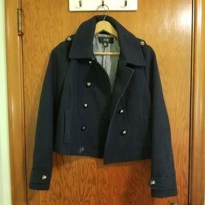 Cute Dress Jacket